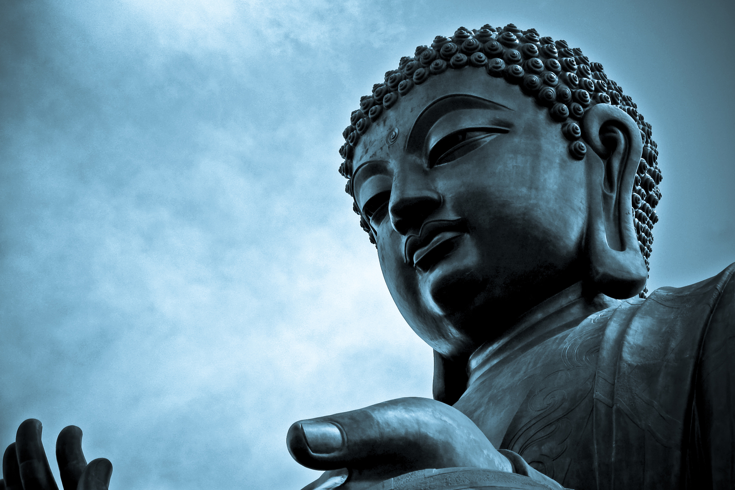 Top 10 Quotes From Gautama Buddha