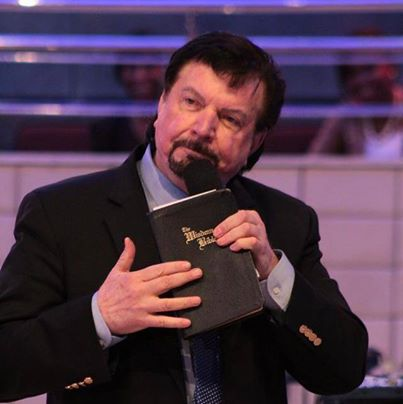 Dr-Mike-Murdock